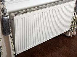暖气片是烧电还是烧气 怎么供暖的 暖气是从上往下热吗