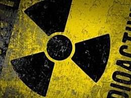核辐射是如何扩散的?核辐射对人体有什么害处