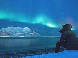 阿拉斯加属于哪个国家?从国内到阿拉斯加最佳路线推荐