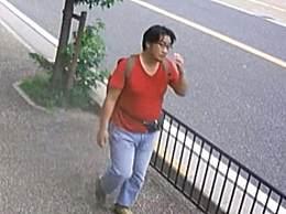 京阿尼纵火案嫌疑人意图明确 基本承认犯罪事实