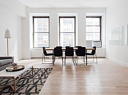 实木地板怎么防虫?实木地板防虫小技巧
