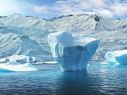 北海道流冰去哪儿好?北海道流冰时间及地点汇总