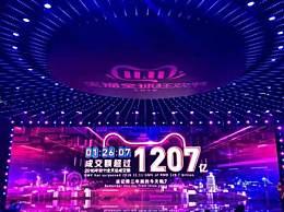 双11各省消费榜排名 广东位列第一你的家乡排第几?