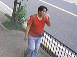 京阿尼纵火案嫌疑人杀 人意图明确 京阿尼纵火案嫌疑人是谁