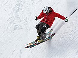 滑雪有哪些利弊?滑雪的好处和坏处汇总介绍