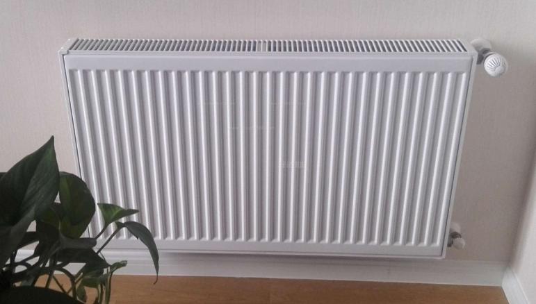 暖气片怎么安装