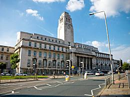 英国利兹学院好吗 在世界排名第几 利兹学院历年排名一览表