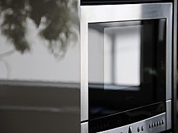 玻璃碗可以放微波炉吗?微波炉使用禁忌情况