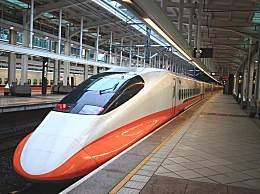 中国最牛的车站 可以通往全国各地 你去过吗?