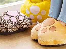 糖年病人为什么不能使用暖脚宝?冬季糖尿病人保暖方法