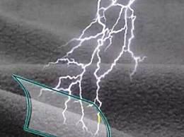 冬季如何避免静电?怎么防止静电伤人