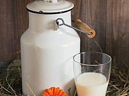 超市买牛奶怎么选?哪种乳制品比较好