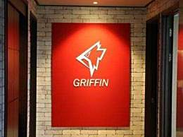 GRF代表正式宣布辞职 GRF赵奎南为什么辞职来看官方表态