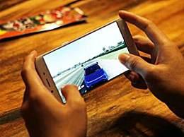 手机对人体有哪些危害 手机对人体危害汇总