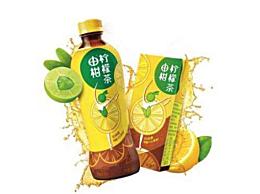 东鹏由柑柠檬茶好喝吗 由柑柠檬茶价格是多少