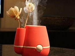 冬季使用加湿器会导致肺炎吗?晚上咳嗽可以用加湿器吗