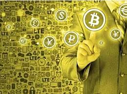 数字货币是什么 数字货币的含义和5个特点介绍