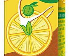 由柑柠檬茶是什么 喝由柑柠檬茶有什么好处