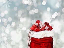 适合在圣诞节说的暖心话有哪些?圣诞节祝福语相关内容