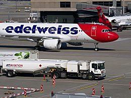 背包可以带上飞机吗?第一次乘坐飞机该注意什么