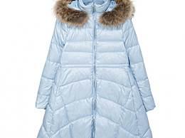 冬天羽绒服多久洗一次合适?冬天羽绒服的正确清洗方法