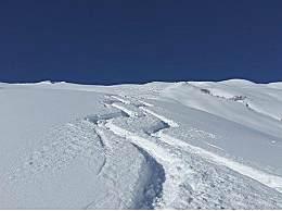 国内滑雪去哪儿好?国内滑雪四大胜地推荐