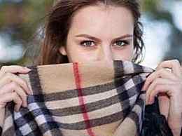 羊毛围巾缩水怎么恢复?预防羊毛围巾缩水的方法