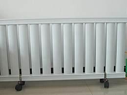 供暖暖气片漏水怎么办?暖气片漏水解决方法