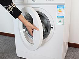 如何机洗羽绒服 洗衣机洗羽绒服的小妙招介绍