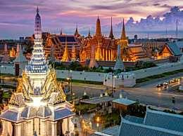 中国转战泰国买房 中国人如何在泰国买房