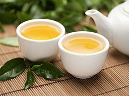 冬季喝什么茶养生?喝法不对反伤脾胃