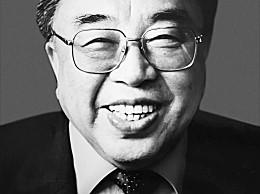 国医大师张琪逝世 国医大师张琪个人资料生平简介