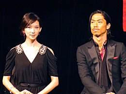 林志玲婚后将定居日本是真的吗?女神事业以后要停止