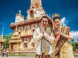 中国转战泰国买房 泰国房价便宜吗多少钱一平