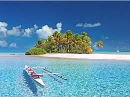 去泰国苏梅岛必打卡景点汇总