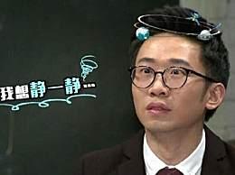 网友爆杨迪小号评肖战王一博CP粉 杨迪否认有小号