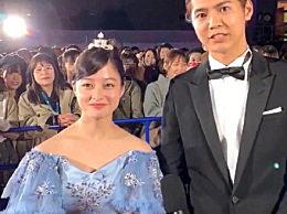 """片寄凉太与桥本环奈合影 被网友吐槽""""都胖了"""""""