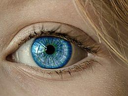 如何去除黑眼圈?7个快速去除黑眼圈的方法窍门
