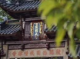 冬天去苏州旅游好吗?苏州旅游一年四季最佳穿搭指南