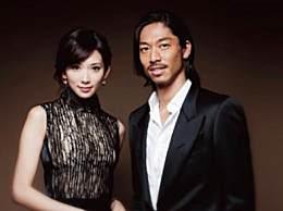 林志玲婚礼流程疑爆出 林志玲的伴娘是谁?