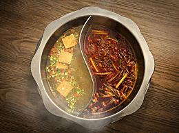 吃火锅荤素怎么搭配?吃火锅的注意事项