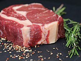 红肉和白肉有什么区别?吃红肉好吗?
