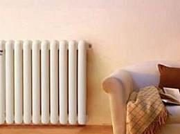 暖气不热是怎么回事 冬季暖气不热解决方法