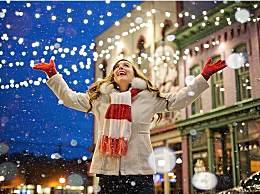 世界上最正宗的圣诞节 你知道几个?
