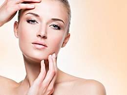 什么身体乳好用?身体乳十大品牌排行榜