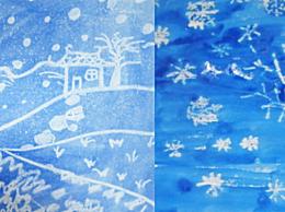 小雪节气主题活动怎么策划 精选小雪节气活动策划方案大全