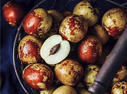 冬枣什么时候上市 哪里产的冬枣最好吃