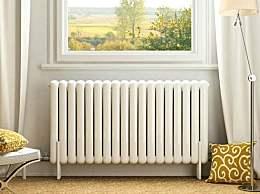 家里暖气不热是怎么回事?家里暖气不热的原因以及解决办法