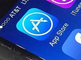 苹果下架全部电子烟App 美国已有42人因急性肺损伤而死亡