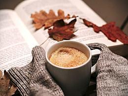 描写冬天的古诗诗词有哪些?从古诗中邂逅最美的冬天